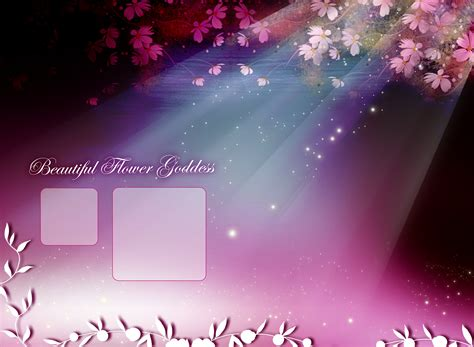 Wedding Backgrounds For Photoshop by 6 Wedding Backgrounds For Photoshop Psd Images Wedding
