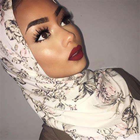 bio instagram muslim 95 best sabina hannan images on pinterest hijab fashion