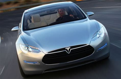 Tesla Model S Availability 2015 Tesla Model S Price And Review Release Date Specs