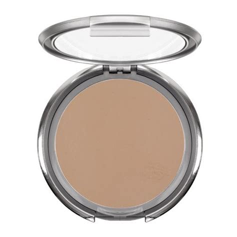 Kryolan Compact Powder Dual Finish kryolan dual finish powder ready cosmetics