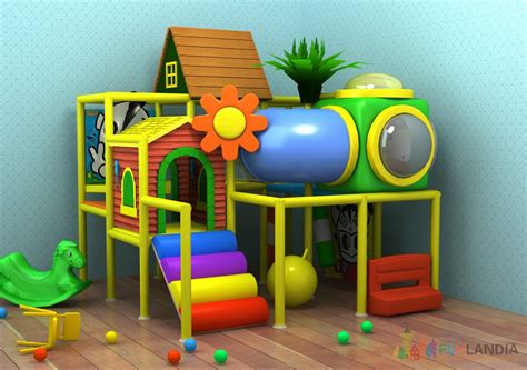 preschool indoor play area church design ideas