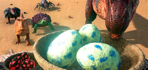paint color ark ideas dinosaurs and noah u0027s ark u2014 chad lewis illustration pokeball ark