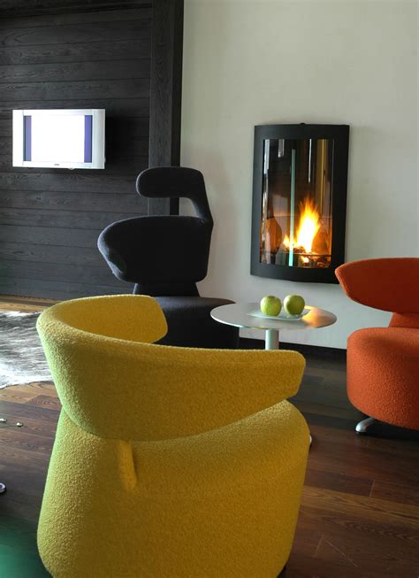 hotel avec cheminee chambre luxe avec chemin 233 e hameau albert 1er