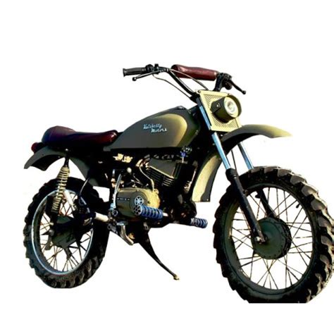 Rx100 Modified Bikes by Modified Yamaha Rx100 Bike Images Bicycling And The Best
