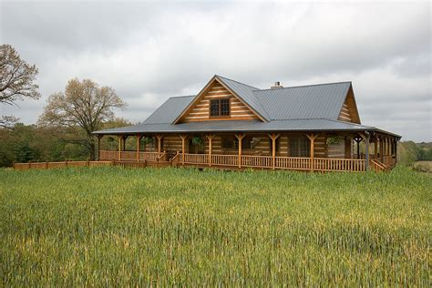 Log Cabin Trips by Log Vacation Home Log Homes Timber Frame And Log Cabins