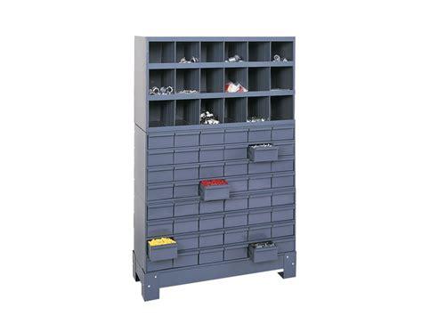 Modular Drawer Organizer by Buy Modular Drawer Storage System Free Delivery