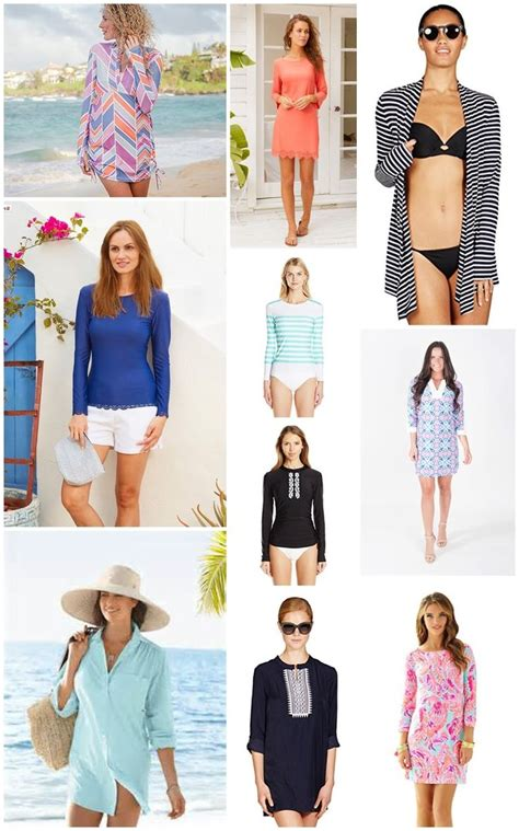 best 25 upf clothing ideas on rash guard