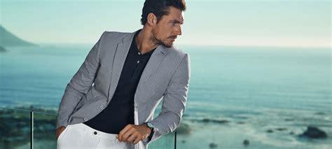 men s rockabilly style fashionbeans 10 men s summer layering tips http www fashionbeans