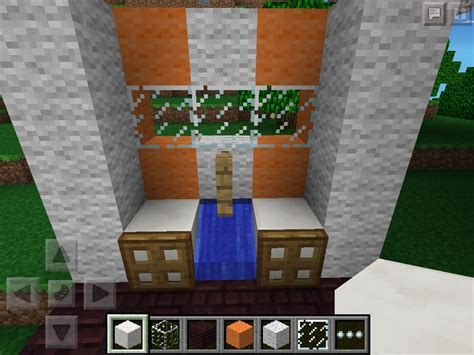 how to make curtains in minecraft pe how to make curtains in minecraft pe 28 images how to