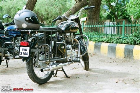 bike modification garage in bangalore all bullet gurus need your suggestion planning to