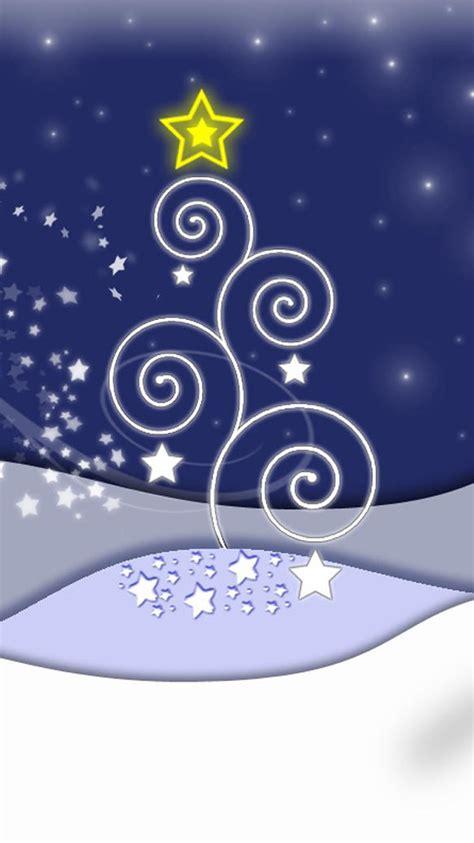 wallpaper cartoon for iphone 6 christmas cartoon iphone 6 wallpaper hd iphone 6 wallpaper