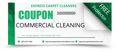 Promo Uninstaller 6 For A Cleaner More Stable Pc coupons express carpet