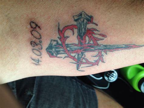 christian biker tattoo designs 1000 images about tattoos on pinterest biker tattoos