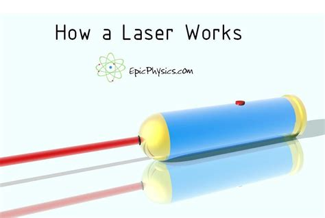 how does the lightsheer diode laser work there s pole and then there s laser pole i am bored