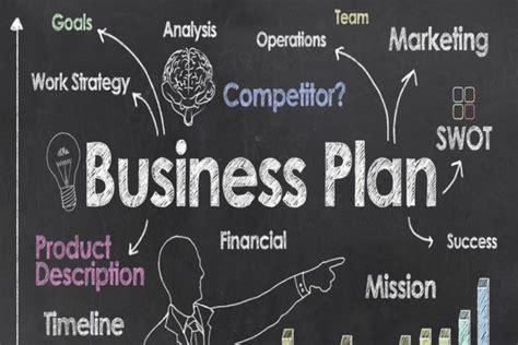manfaat membuat business plan cara mudah membuat business plan sebelum memulai bisnis