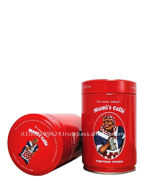 espresso coffee brands espresso crema ground coffee buy espresso coffee