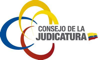 certificado consejo superior de la judicatura abogados del ecuador