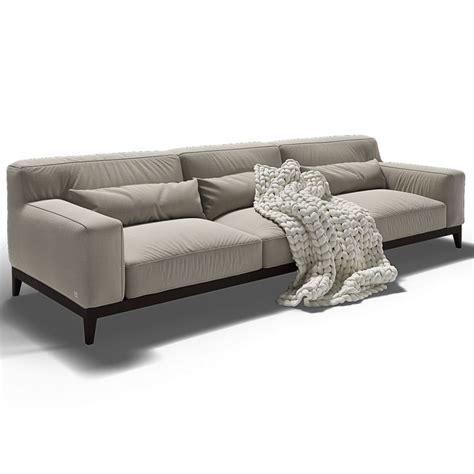 swing sofa busnelli swing sofa rs gold sofa
