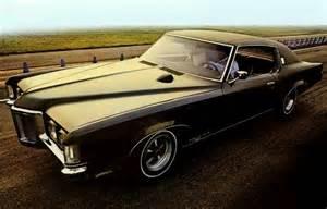 69 Pontiac Grand Prix 69 Pontiac Grand Prix Sj Alot Of Everything
