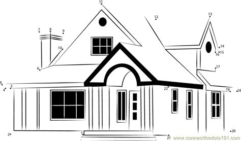 indian home design books pdf free download home design plans indian style dot to dot printable