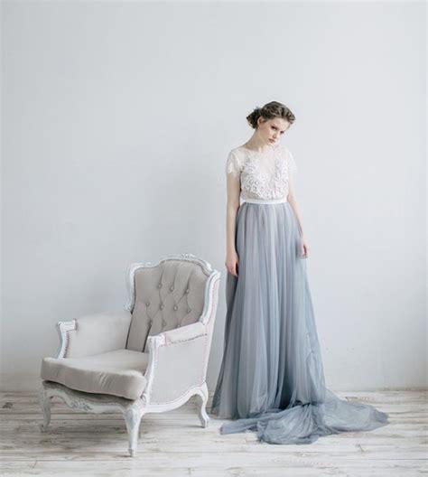 Dress Rara dreamy rara avis wedding bloom collection be modish