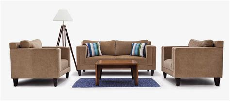 Rent One Furniture by Bedroom Cot Designs India
