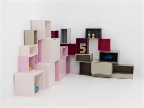 Cubit Shop by Cubit By Cubit By Mymito