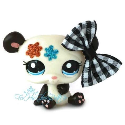 Elfs Shop To2a Big Magenta 314 best littlest pet shop images on littlest