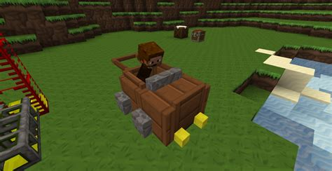 mod in minecraft tekkit mechanical forest a tekkit 3 1 2 server with forestry mod
