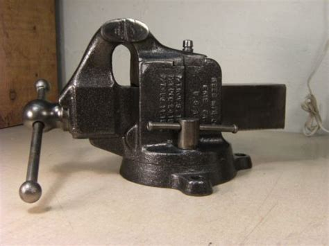 reed bench vise pinterest the world s catalog of ideas