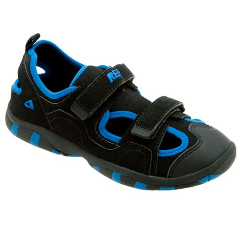 Sandal Adventure Trekker Consina reef lil trekker sandal boys backcountry
