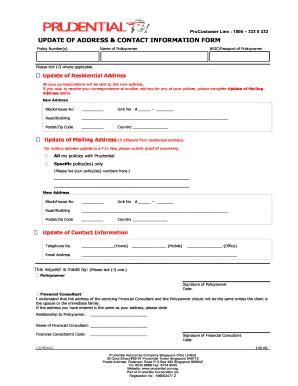 printable animal surrender forms prudential singapore surrender form fill online