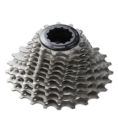 11 speed shimano cassette shimano ultegra cs 6800 bicycle cassette 11 speed