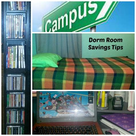 dorm room survival tips tibsar 73 best images about dorm apartment life studies on