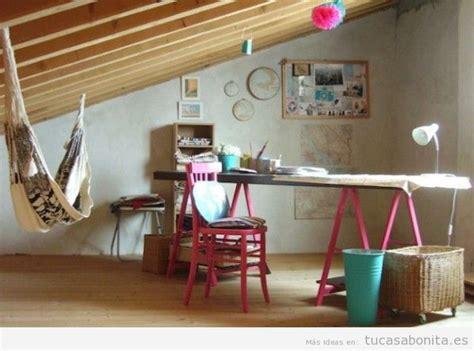 hamaca va con h hamacas para interior y exterior de casa sala de estar