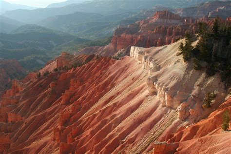 Utah Bed And Breakfast Inns by Cedar Breaks National Monument Archives Bed And
