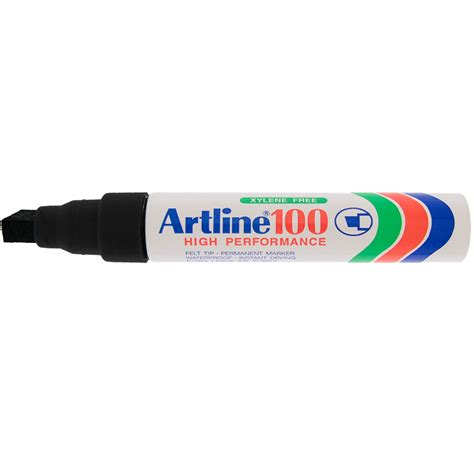 Pen Paper Faster Permanent Marker P70 artline 100 marker pen black five stationery sdn bhd stationery malaysia office