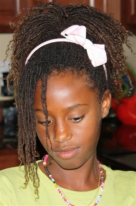 locks and locks of hairstyles and easy sisterlocks hairstyles simple hairstyle ideas for