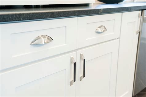 houzz kitchen cabinet pulls obd sit houzz kitchen cabinet knobs 6 satin nickel