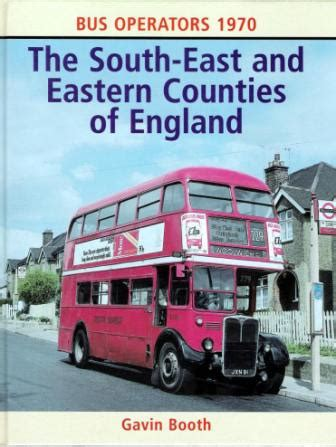 buses by design gavin booth model buses books fleet a g