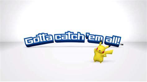 catch em all new pok 233 mon oras trailer shows leaders elite 4