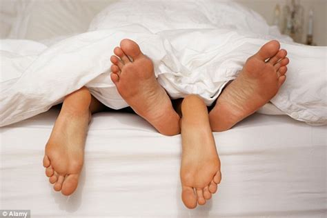 sexuality women and men in bedroom women really are unpredictable in bed researchers say females have more varied