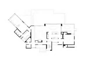 Hoke House Floor Plan Gallery For Gt The Hoke House Floor Plan