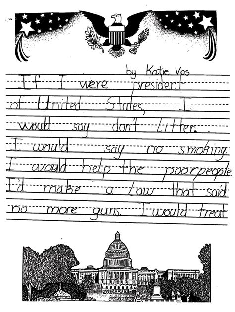 If I Was President Essay by If I Were President Essay Exles Articleeducation X Fc2