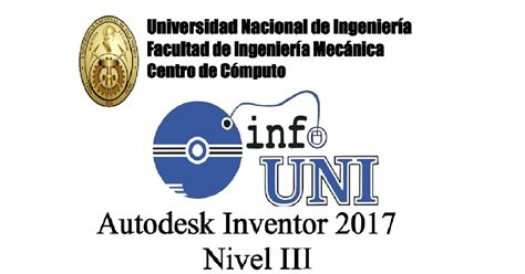 manual autodesk inventor 2016 pdf espanol compucursos manual de autodesk inventor 2017 manuales