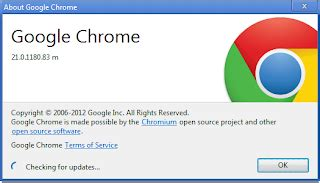 google chrome download latest full version google chrome free download full and latest version 171 free