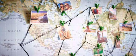 wereldkaart ikea vijf stijlvolle wereldkaarten voor iedere kamer