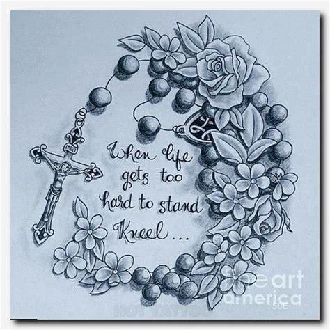 tatto ikan koi simpel best 25 lotus flower tattoo wrist ideas on pinterest