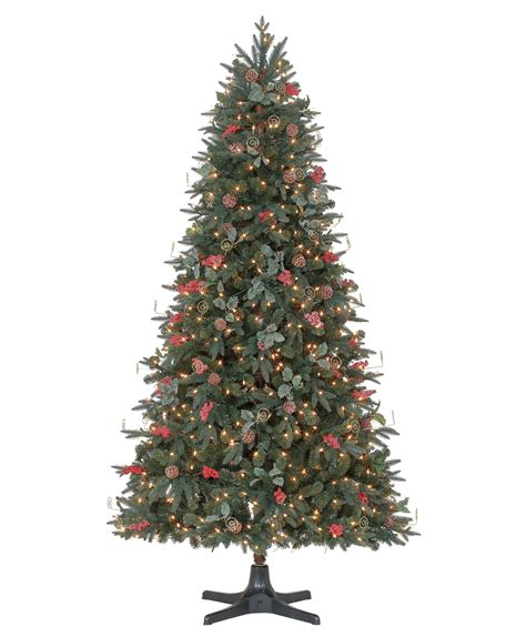 virginian pine christmas tree tree classics hallmark christmas trees fishwolfeboro