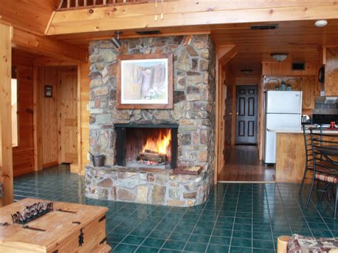Peckerwood Knob Cabins by Peckerwood Knob Cabin Seclusion In Vrbo